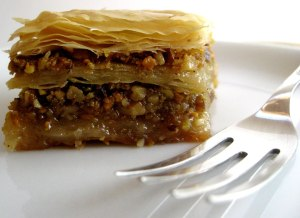recipe_baklava1